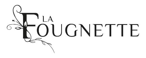 La Fougnette